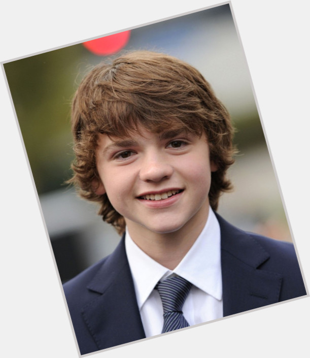 Joel Courtney | Official Site for Man Crush Monday #MCM ...