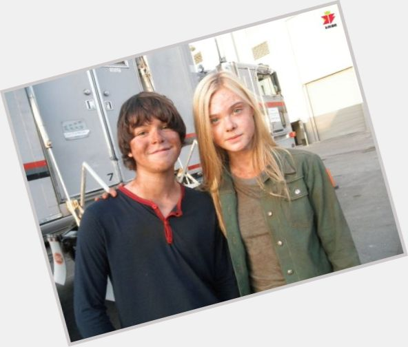 joel courtney girlfriend new hairstyles 8.jpg