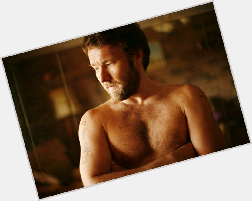 joel edgerton great gatsby 2.jpg