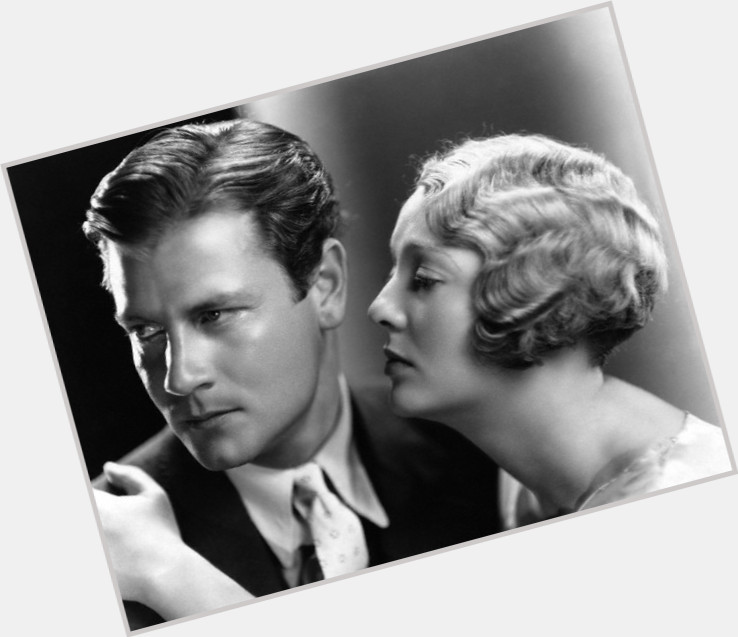 joel mccrea and frances dee 1.jpg