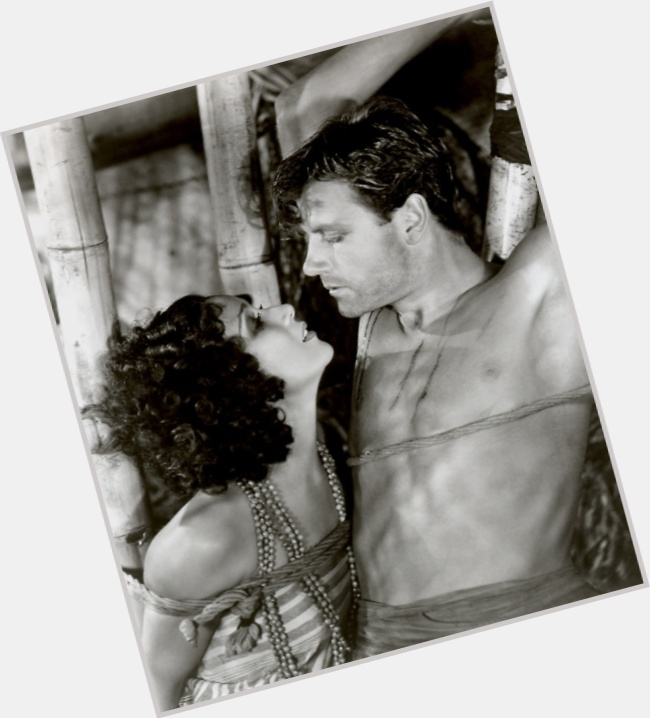 joel mccrea and frances dee 4.jpg