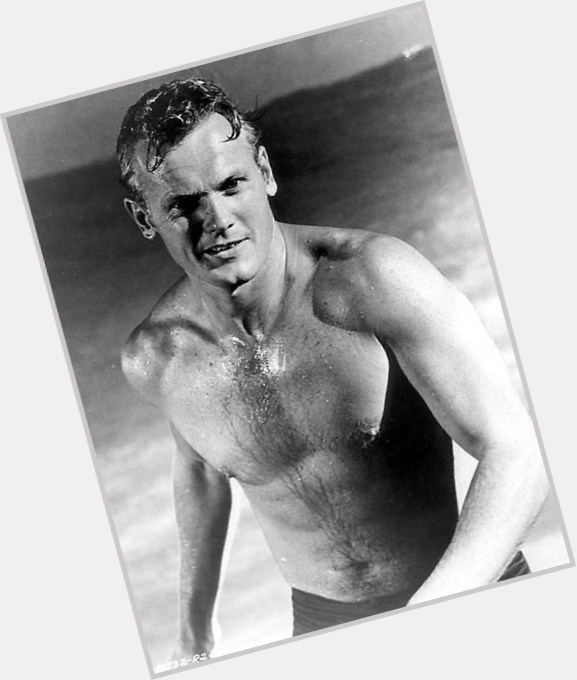 joel mccrea movies 8.jpg