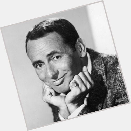 joey bishop oceans 11 1.jpg