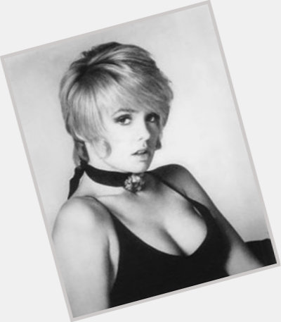 joey heatherton new hairstyles 1.jpg