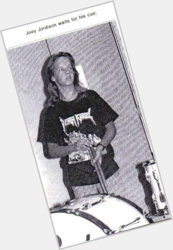 from Tomas is joey jordison gay