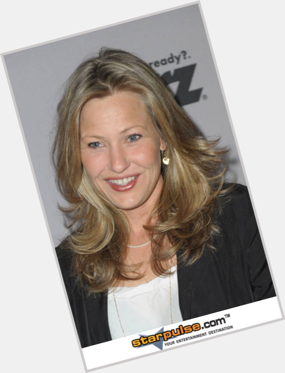Download this Joey Lauren Adams Dazed And Confused picture