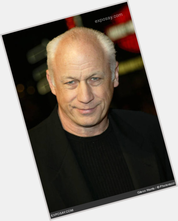Joey Travolta Official Site For Man Crush Monday Mcm