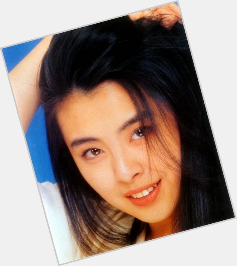 Hairy Pits Joey Wang 19