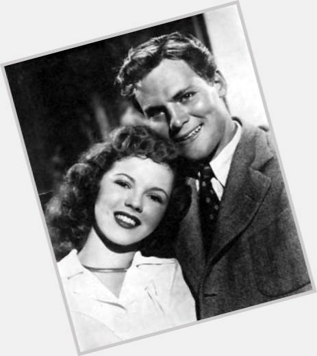 John Agar Official Site For Man Crush Monday Mcm