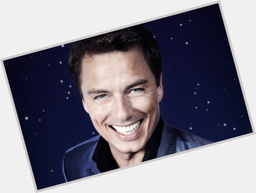 john barrowman scott gill 0.jpg