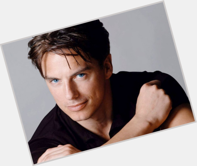 john barrowman scott gill 11.jpg