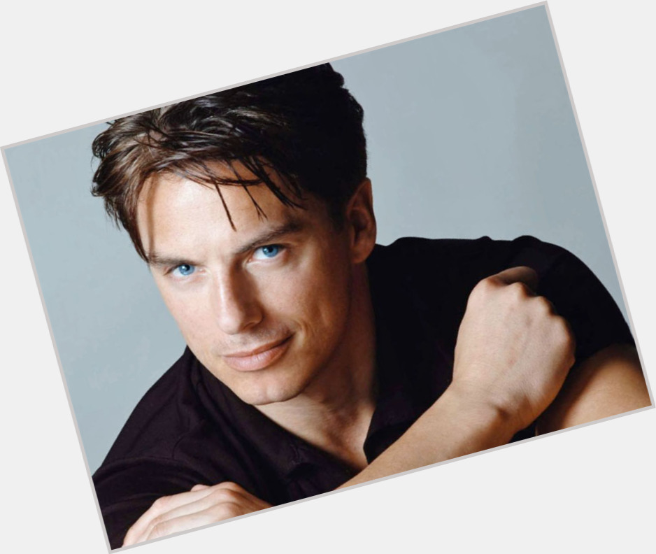 john barrowman wedding 1.jpg