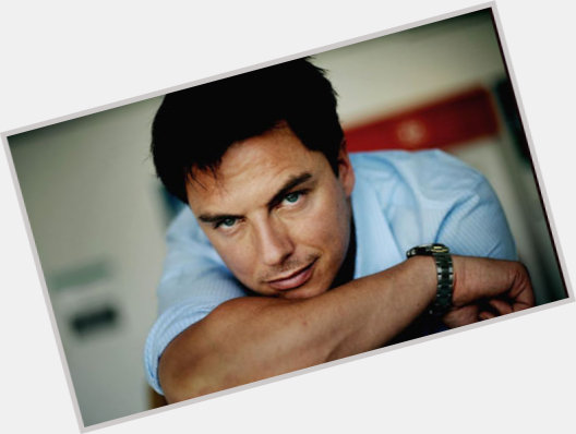 john barrowman wedding 6.jpg