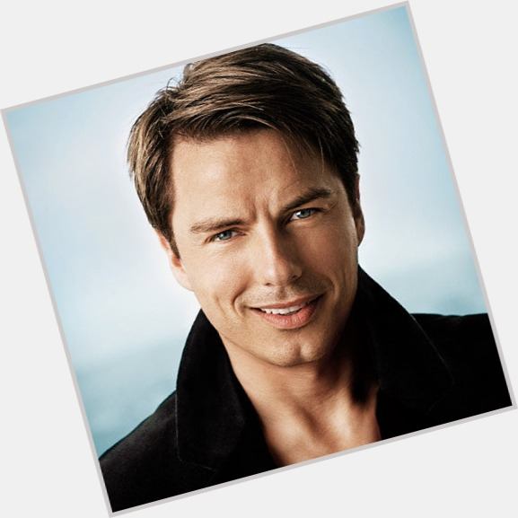 john barrowman wedding 9.jpg