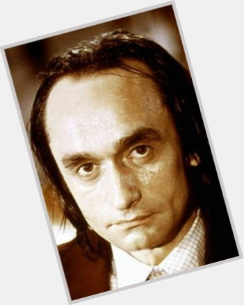 john cazale funeral 8 - Celebrities Who Died Young