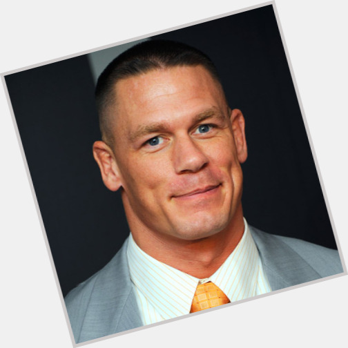 john cena wwe champion new hairstyles 0.jpg