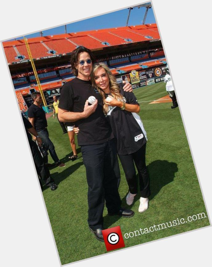 John Cowsill Official Site For Man Crush Monday Mcm