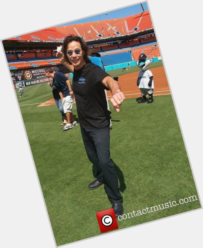 John Cowsill | Official Site for Man Crush Monday #MCM ...