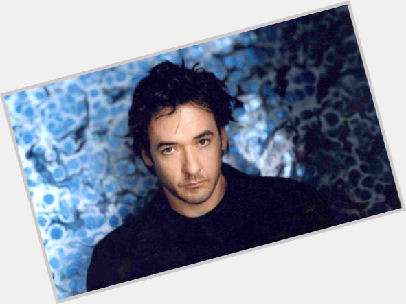 john cusack say anything 6.jpg