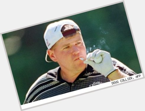 John Daly | Official Site for Man Crush Monday #MCM ...