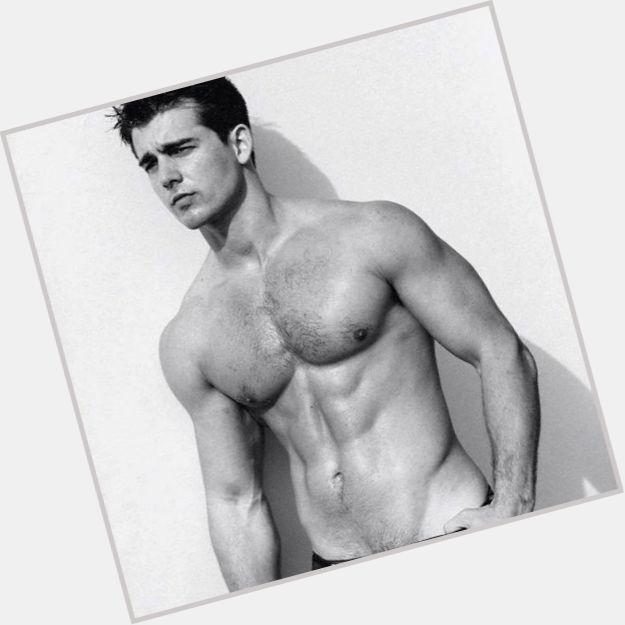 Male celeb naked fakes korybantefakes john deluca