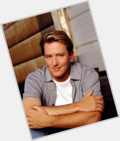 John Dye Official Site For Man Crush Monday Mcm Woman
