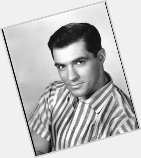 John Gavin Official Site For Man Crush Monday Mcm