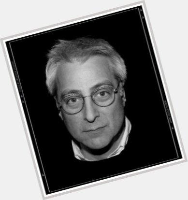 John Gould Rubin | Official Site for Man Crush Monday #MCM ... John Gould Md Delaware