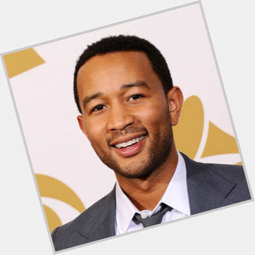 john legend album 0.jpg