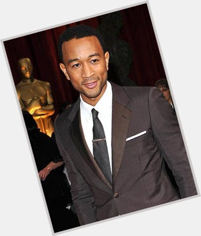 john legend wife 1.jpg