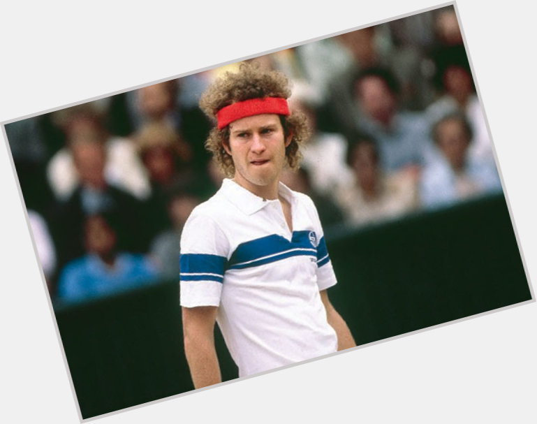 john mcenroe you cannot be serious 0.jpg