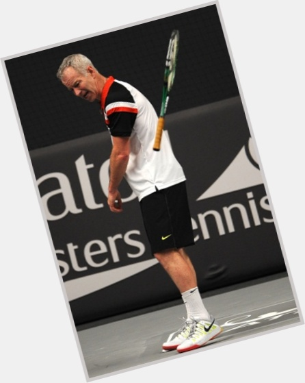 john mcenroe you cannot be serious 10.jpg