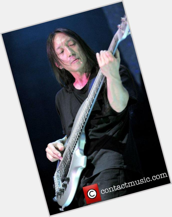 John Myung Official Site For Man Crush Monday Mcm