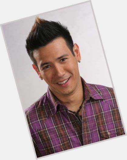john prats new hairstyles 0.jpg