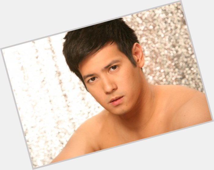john prats new hairstyles 10.jpg