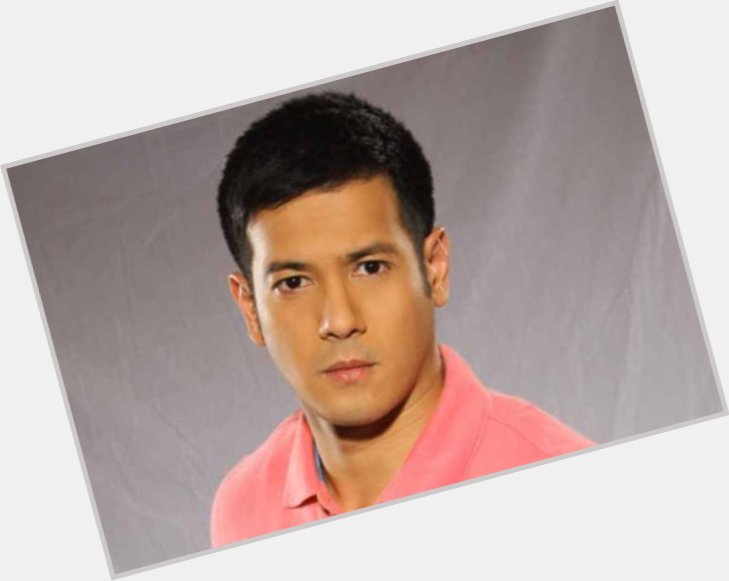 john prats new hairstyles 11.jpg