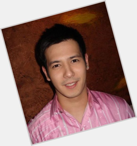 john prats and heart evangelista 4.jpg