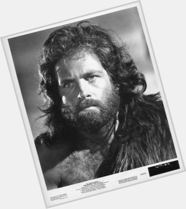 John Richardson Actor Pictures John Richardson Actor 8.jpg