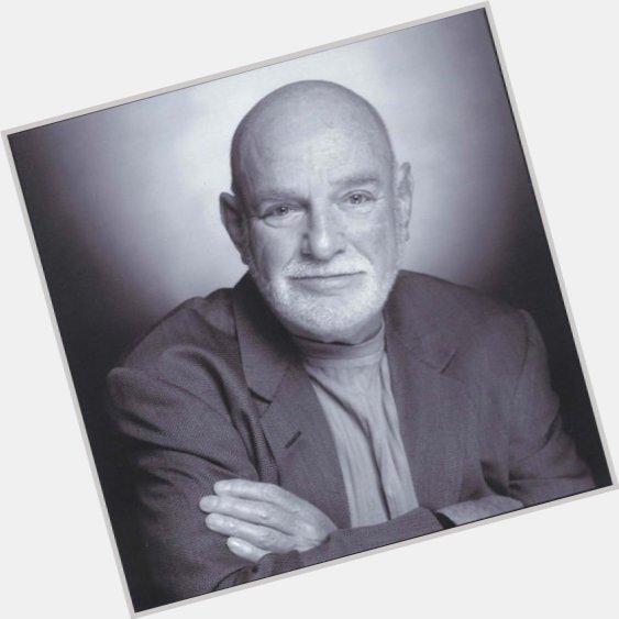 john schlesinger lawyer