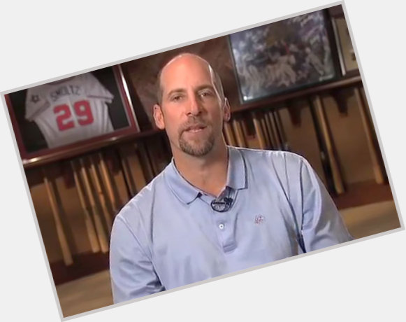from Kohen john smoltz gay marriage