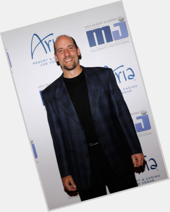 from Yadiel john smoltz gay marriage