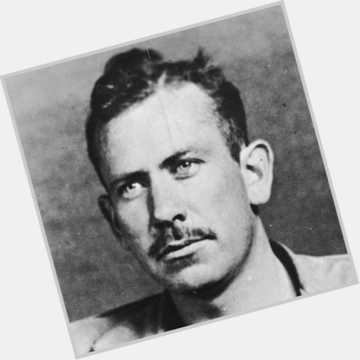 the role of women in john steinbecks novels Shmoop guide to john steinbeck great depression smart, fresh history of john steinbeck great depression by phds and masters from stanford, harvard, berkeley.