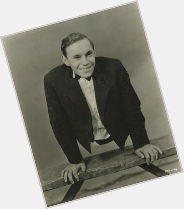 Johnny Eck   Official Site for Man Crush Monday #MCM   Woman Crush ...