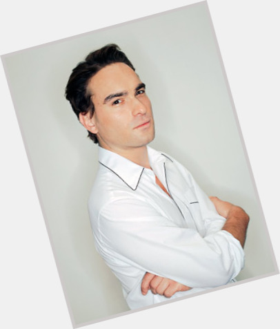 johnny galecki young 3.jpg