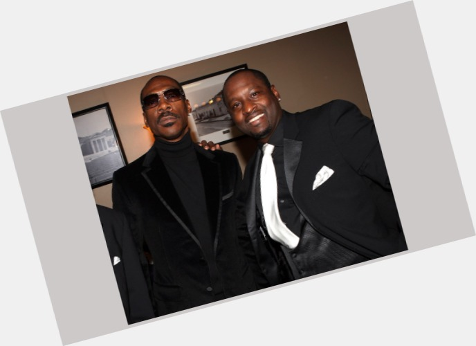 Johnny Gill Official Site For Man Crush Monday Mcm