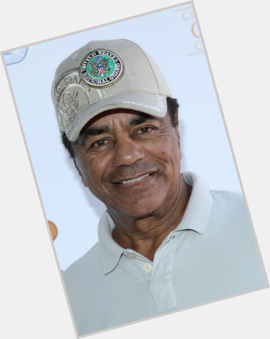Johnny Mathis Official Site For Man Crush Monday Mcm