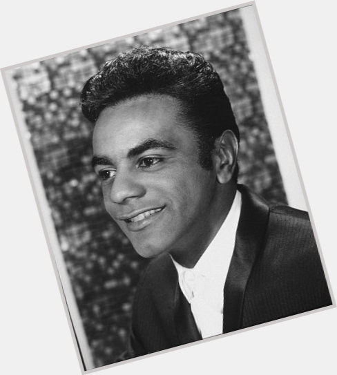 Young Male Child Actors Johnny Mathis | Offici...