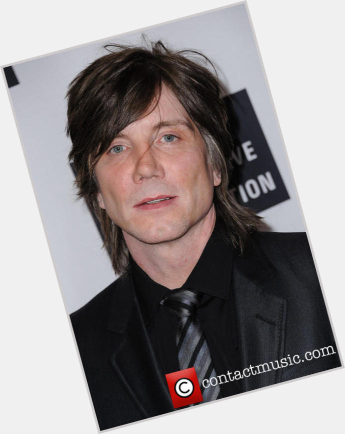 Johnny Rzeznik | Official Site for Man Crush Monday #MCM | Woman Crush ...