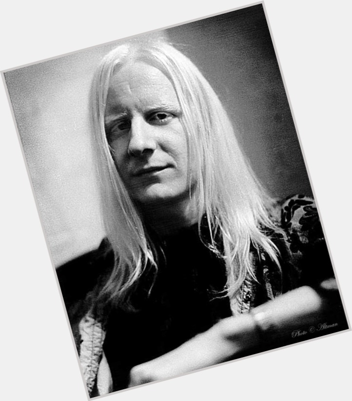johnny winter discography 0.jpg