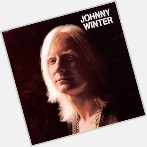 johnny winter discography 6.jpg